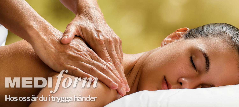 massage gavle massage i sundsvall